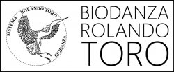 What is Biodanza?